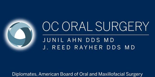 Updates in Oral Surgery and Dental Implantology