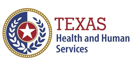 Annual HUB Forum: Doing Business with Texas Health and Human Services! tickets