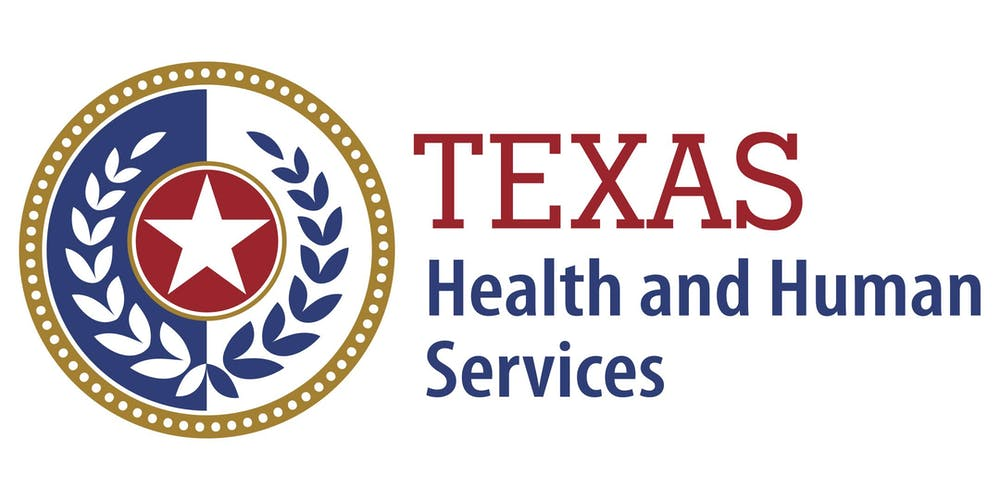 Annual HUB Forum: Doing Business with Texas Health and Human