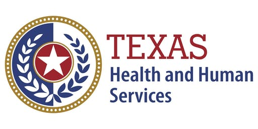 Annual HUB Forum: Doing Business with Texas Health and Human Services!