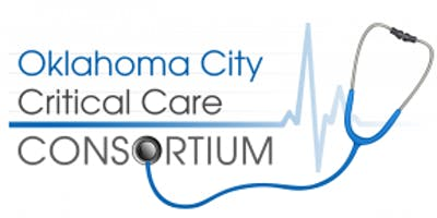 Critical Care Essentials 2019