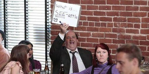 The Office Trivia