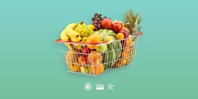 Ecubi: Compras colaborativas