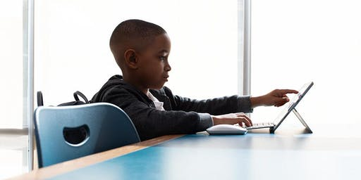 Get back-to-school ready at the Microsoft Store