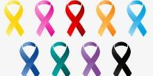 Fight, Hope, Faith 5k Cancer Walk
