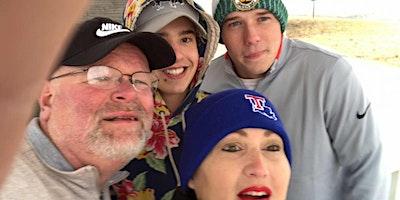 Epic Little Rock Scavenger Hunt: Big Fun In Little Rock!