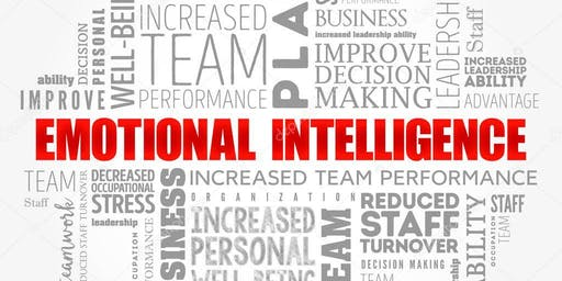 Cultivate Your Leadership Brand using Emotional Intelligence