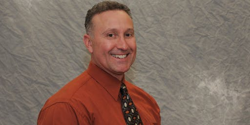 Q&A with Dr. Peter Aloi, DC, MS