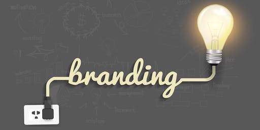 Building Your Real Estate Brand