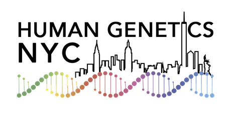 8th Human Genetics in NYC Conference tickets