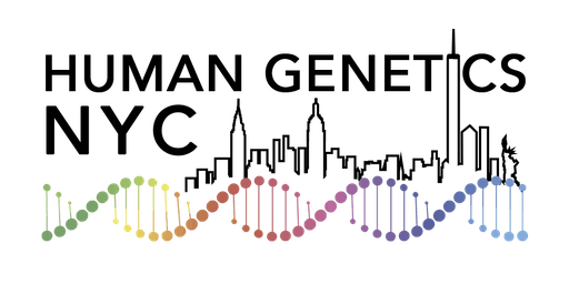 8th Human Genetics in NYC Conference