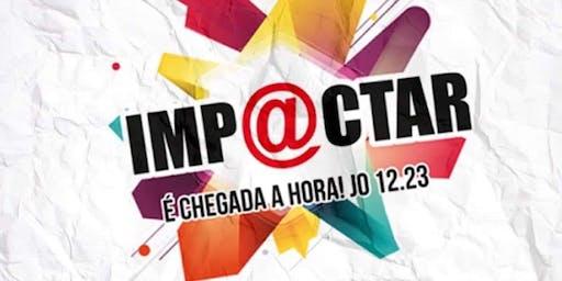 IMP@CTAR 2019
