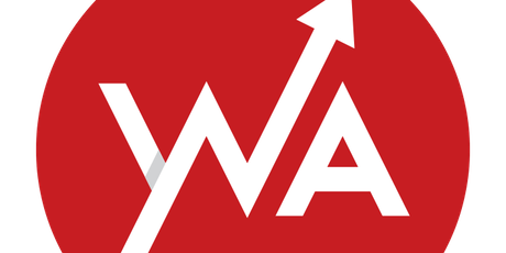 Women in Analytics Conference 2020 tickets
