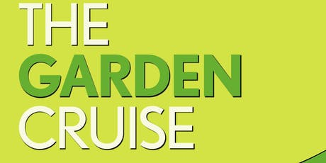 The Garden Cruise a benefit for The Greening of Detroit tickets