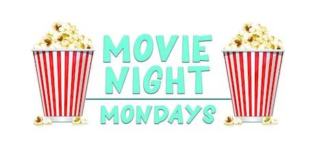 Ocean5 Monday Movie Night tickets