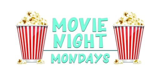 Ocean5 Monday Movie Night