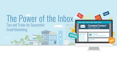 Power of the Inbox