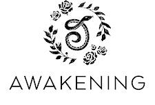 Awakening Boutique logo