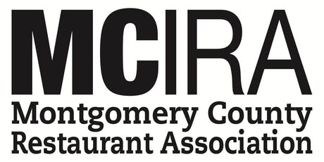 MCIRA July 23 Biannual Meeting tickets
