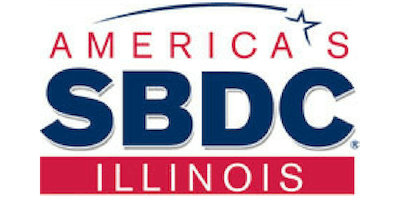 Starting a Business in Illinois
