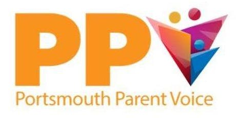 SEND Inspection Parent Carer participation tickets
