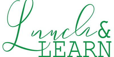 LBPA LUNCH & LEARN SUMMER SESSION