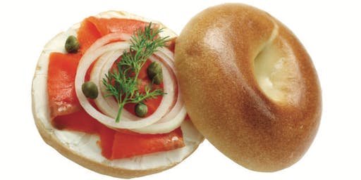 42nd Annual Sacramento Jewish Food Faire