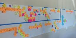 Help design a startup, help create Factory Ought