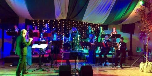 Allsortz's Big Band Night