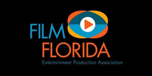 Film Florida x BrandStar