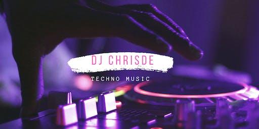 Techno-Club Willitopia - Schule als Staat