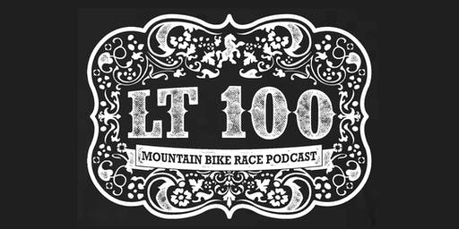 Leadville Podcast Live Q&A Recording