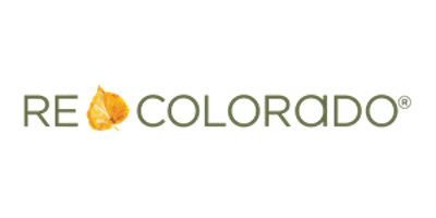 Getting Started with REcolorado @ SMDRA