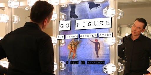 Go Figure: The Randy Gardner Story
