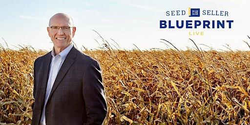 2020 Winter SeedSeller Blueprint Live