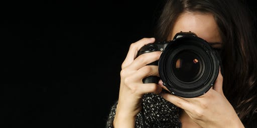 Studio Boise Photography Center Psychology of the Headshot
