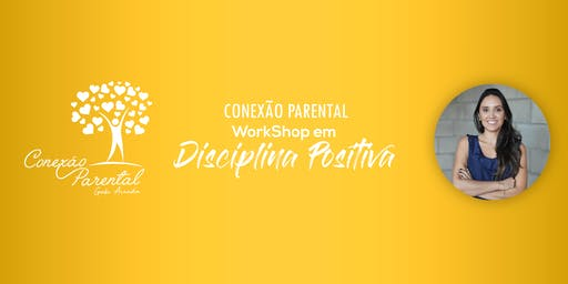 Workshop Conexão Parental