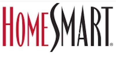 SmartStart: ETHICS IN PRACTICE
