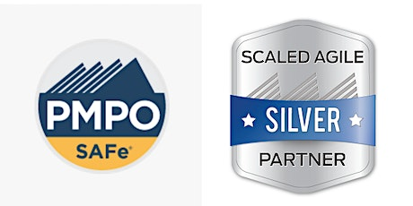 SAFe Product Owner Product Manager with POPM Certification in San Jose tickets