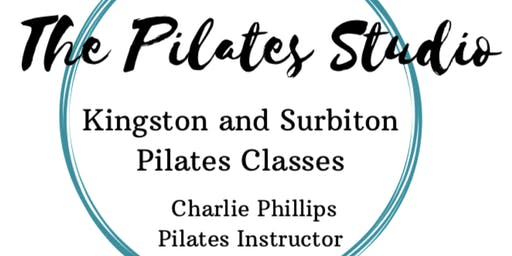 The Pilates Studio - Pilates Classes for all abilities!
