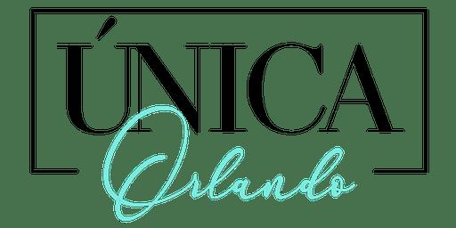Única Orlando