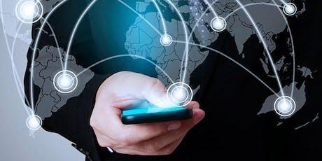 Επαγγελματικές Πιστοποιήσεις για Επιχειρηματική Aριστεία: CSAP, CISCO και SAP tickets