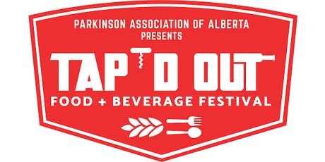 Who Brewed It Best -- Tap'd Out tickets