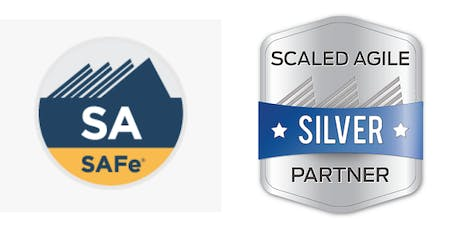 Leading SAFe with SA Certification in Orange County tickets