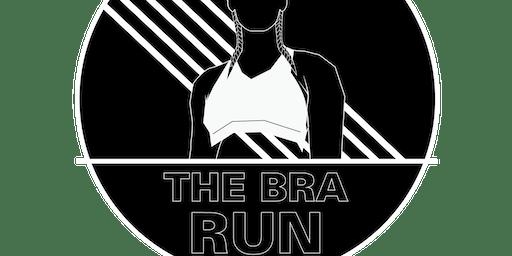 The Bra Run
