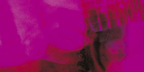CLASSIC THREE night two :: AFT covers LOVELESS / My Bloody Valentine tickets