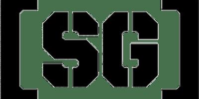 Swedish Gurus Conference 2019