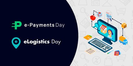 ePayments & eLogistics Day 2019 entradas