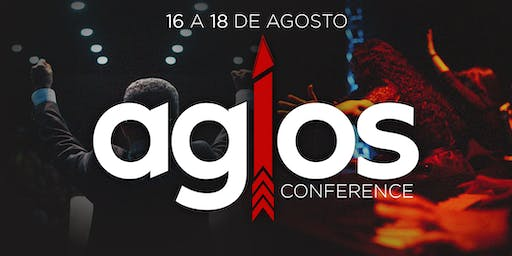 Agios Conference