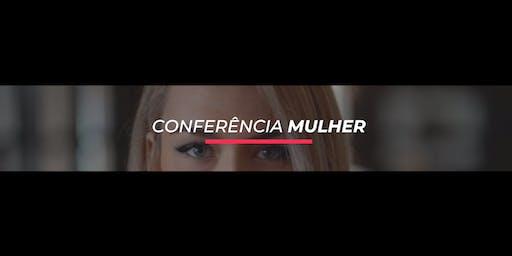 Conferência Mulher